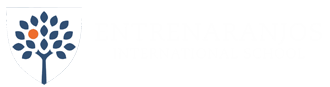Entrenaranjos International School