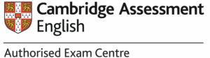 Authorised-Centre-Cambridge