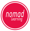 nomad-learning