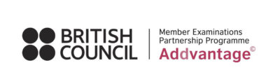 british-council-addvantage