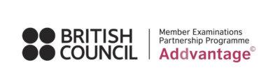 british-council-addvantage